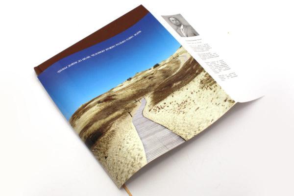 Эксклюзивная книга в твердом переплете с обложкой
